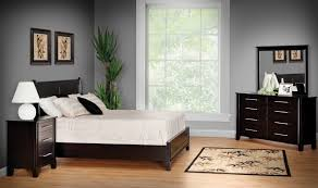 amish bedroom sets for sale bedroom toilets and toilet deats clear creek amish furniture