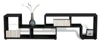 bookcase horizontal 8 cube bookcase 4 cube bookcase horizontal