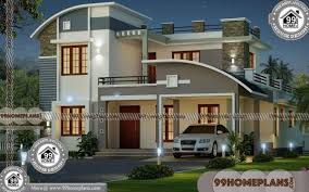 house elevation plans indian house plan design online contemporary house elevation plans