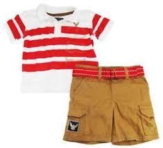 3t boys clothes ebay