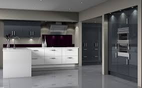 kitchen cabinets walnut dark kitchens white wooden wall walnut cabinet u shape kitchen