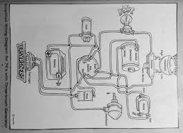 idiot proof wiring diagrams for 74 u0027s and sportsters meat balls