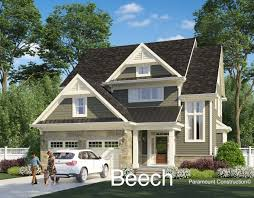 home design solutions inc monroe wi bethesda home plans bethesda home builder bethesda builder