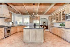 Kitchen Designs Newcastle 10135 Hayes Drive Newcastle Ca 95658 Mls 17039319 Coldwell