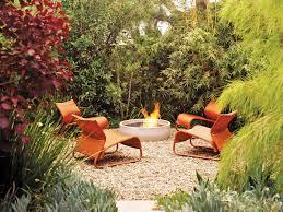 Firepit Garden Lovely Ideas For Pit Patio Ideas Design Pit Design Ideas