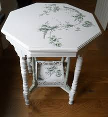 decoupage dining room table 36 with decoupage dining room table