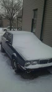 old maserati biturbo the maserati biturbo was the most reliable car i u0027ve ever owned