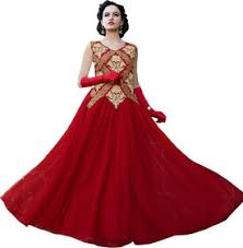 gown dress with price lehenga gowns special price buy lehenga gowns special online