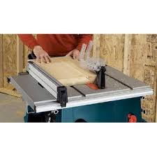 bosch 4100 09 10 inch table saw bosch 4 2 5 hp 10 worksite table saw with gravity rise wheeled