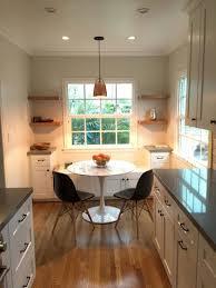 kitchen design ideas kitchen stunning galley remodel ideas new