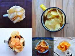 Cape Cod Russet Potato Chips - taste test cape cod u0027s new chips serious eats