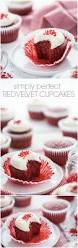 best 25 best red velvet cupcake recipe ideas on pinterest easy