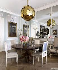 dining room table lighting fixtures 74 most superb dining room ceiling light fixtures table lighting