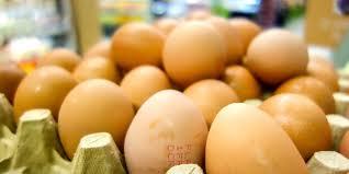 le oeuf crise du fipronil a créé une tension sur le marché de l œuf européen