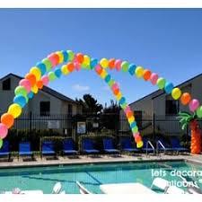 balloon delivery lafayette indiana balloons to go santa 101 photos 23 reviews balloon