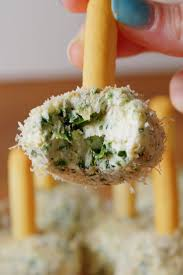 20 best spring party appetizers easy recipes for spring finger