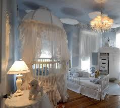 home interior white baby furniture white nursery furniture sets