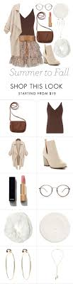 design bã ro summer to fall by tonia ro liked on polyvore featuring aã