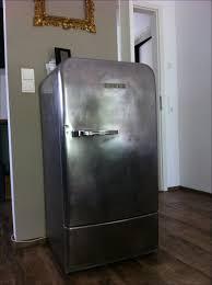 Großartig Retro Kühlschrank Zeitgenössisch Die Besten Wohnideen