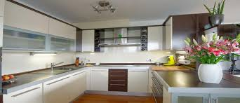 faux plafond pour cuisine faux plafond pour cuisine 1 plafond cuisine pl226tre 2015 evtod
