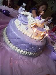 242 birthday sofia images birthday