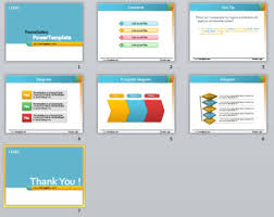 great looking powerpoint templates 25 awesome powerpoint templates