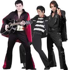 Elvis Priscilla Presley Halloween Costumes Elvis Costumes Celebrity Musician Costumes Brandsonsale