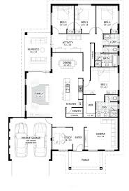 large luxury house plans luxury home plans canada luxury mini homes plans log home plans