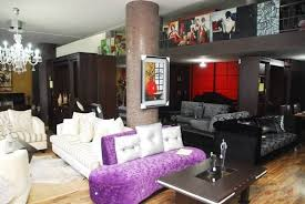 home gallery design furniture philadelphia home design furniture lebanon omah