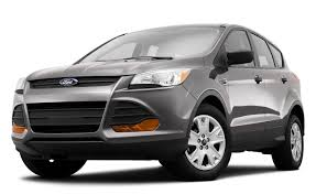 ford escape 2000 2016 workshop repair u0026 service manual quality
