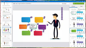 online invitation maker creative digital invitation ideas from online invitation maker