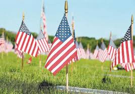 cemetery decorations memorial day cemetery decorations permitted may 26 fort times
