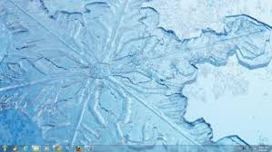 freebie winter theme packs for windows 7