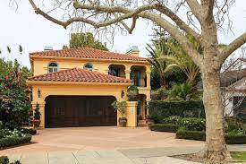 architect u0027s mediterranean style palo alto mansion asks 6 5