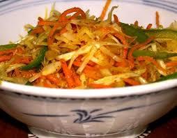 recettes de cuisine fran ise achards de légumes recettes cuisine française