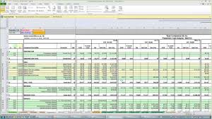 Home Construction Budget Spreadsheet by Contracting Business Construction Cost Tracking Spreadsheet Home