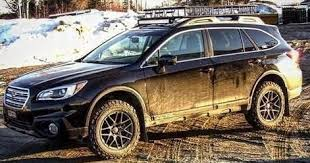 offroad subaru outback off road world tires for my subaru outback tires wheels