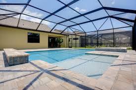 about majestic pool service pool maintenance u0026 repairs