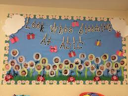 spring themes for bulletin boards siudy net