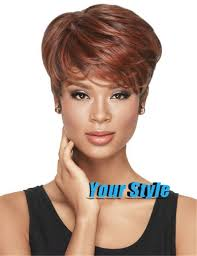 african american short hairstyle wigs discount wig supply