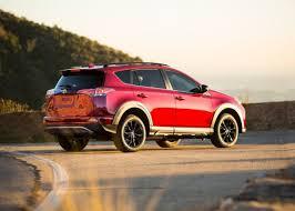 lexus es redesign 2019 2019 toyota rav4 suv review performance price 2018 cars usa