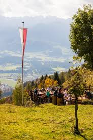 Flag Pole Hill Hiking And Relaxing In The Tyrolean Kaiserwinkl U2013 Holiday In The
