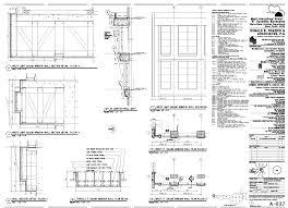 Airport Floor Plan Design by 100 Floor Plan Detail Drawing Fastbid 3 Mcfarland Ca