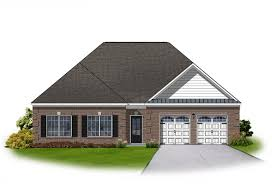 the hanover floor plans goodall homes