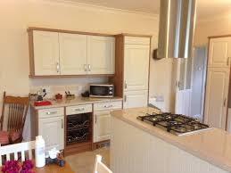 Tongue And Groove Kitchen Cabinet Doors Kitchen Makeovers Replacement Kitchen Doors Unit Renovations
