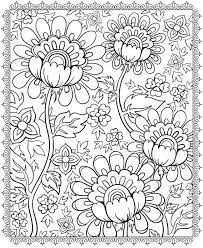 turning photos into coloring pages coloring home