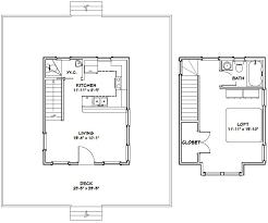 tiny house floor plans luxury calpella cabin 8 16 v1 floor plan tiny 8 16 tiny house plans luxury tiny house plans 16 20 homes zone