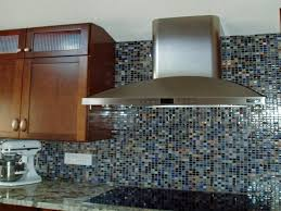 self adhesive backsplash self stick kitchen backsplash trend self