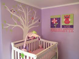 Pink And Green Nursery Decor Diy Baby Nursery Random Acts Of Summer Here Are A