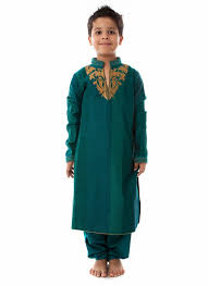 kidology designer kids wear dresses 2014 indian lehenga choli